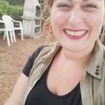 Giada Djhada Rosalice Puccia Profile Picture