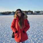 Elisa Piras Profile Picture