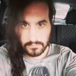 Angelo Perazzini Profile Picture