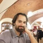 Fabrizio Tomatis profile picture