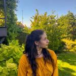Elena Felicioli profile picture