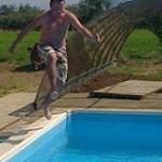 Daniele Gosso Profile Picture