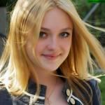 sara alexandra Profile Picture
