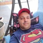 Salvatore Faiella Profile Picture