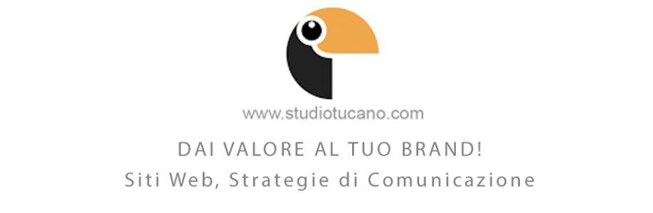 Studio Tucano Cover Image