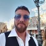 Raffaele Gallo Ardito Profile Picture