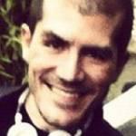 Lorenzo Tamiazzo Profile Picture