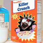 Killer Crunch Profile Picture