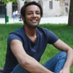 Samuele Tesfaghiorghis Profile Picture