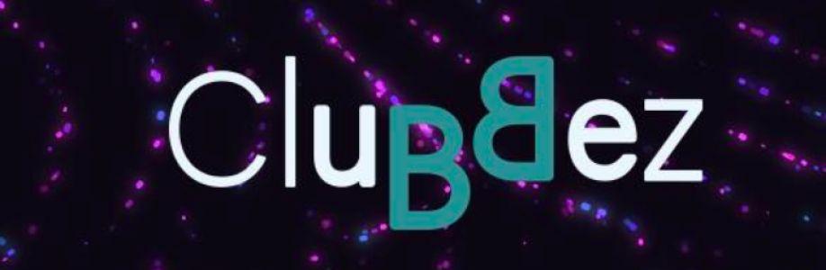 Clubbez - Pagina ufficiale Cover Image