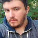 Davide Cantelmi Profile Picture