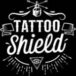 tattooshield Profile Picture