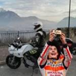 Andrea Osti Ostinelli Profile Picture