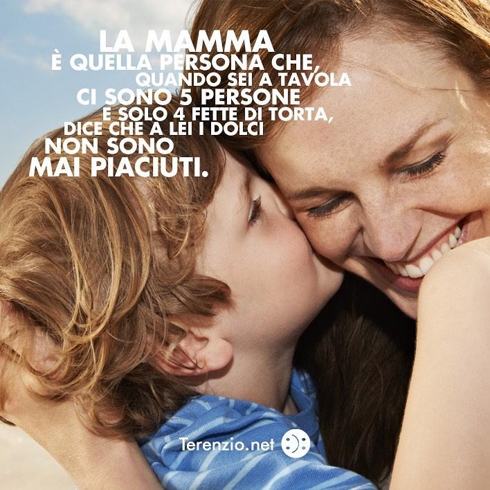 "Terenzio Traisci on Instagram: ""#festadellamamma #mamma #mamme #auguri ❤️?"""