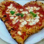 lovepizza Profile Picture