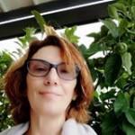 AMina Falco Profile Picture
