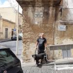 Tiziano I. Profile Picture