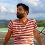 Giuseppe Capaccio Profile Picture