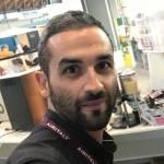 Dario Damilano Profile Picture