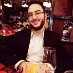 Simo_Olgi Profile Picture