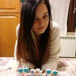 Valentina Volpi Profile Picture