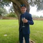 Stefano Asta Profile Picture