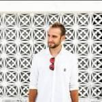 Claudio Melli Profile Picture