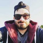Tony Rizzo Profile Picture