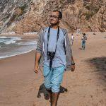 Marouan Boufitah Profile Picture
