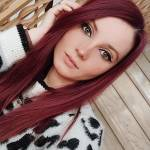 Desiree Nirta Profile Picture