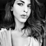 Désirée Di Serio Profile Picture