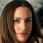 Francesca Valentini Profile Picture