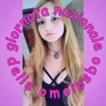 Sara Luisa Laterza Profile Picture