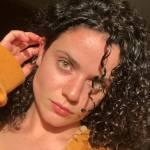 Martina Rotorato Profile Picture