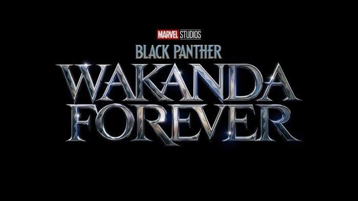 Marvel annuncia le date di uscita dei nuovi film: ce ne sono ben 10 in arrivo! | SmartWorld