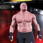 Wrestling Mania profile picture