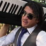 Alfredo Partexano Profile Picture